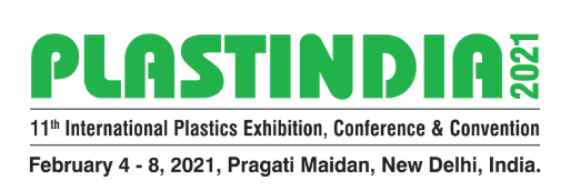 Plastindia 2021 @ Pragati Maidan | New Delhi | Delhi | India